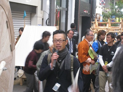 20121127-IMG_2677.jpg